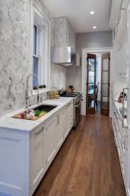 galley kitchen remodel cost galley kitchen floor plans free galley