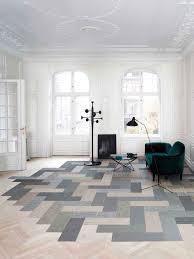 Laminate Flooring Hillington Flooring Mckays Flooring Mckay Flooring Limited The Wooden Floor
