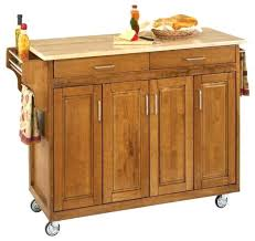 kitchen island with drop leaf uk cart walmart target subscribed