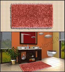 tappeti low cost tappeti bagno moderni low cost zerbini shoppinland on line