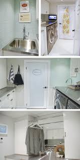 110 best home laundry lust images on pinterest laundry room
