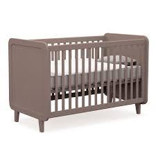 chambre bébé et taupe chambre vieux et taupe