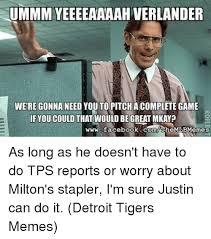 Milton Meme - 25 best memes about tiger meme tiger memes