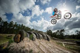 extreme motocross racing the 5 greatest female moto athletes ever