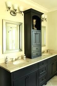 Bathroom Counter Organizers Bathroom Countertop Storage Containers U2013 Luannoe Me