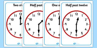 free worksheets time worksheets ks1 oclock free math