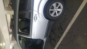 subaru station wagon 2000 subaru windshield replacement prices u0026 local auto glass quotes
