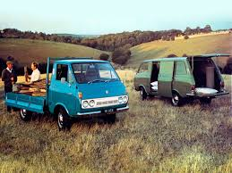 toyota commercial vehicles usa the history of toyota hiace the first generation toyota hiace