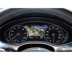 Audi A6 Release Date 2017 Audi A6 Configurations Review Interior Release Date