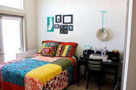 apartment bedroom decorating ideas college apartment bedrooms