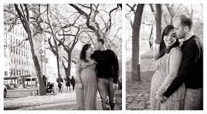 maternity photography nyc maternity photo shoot in central park nyc maternity photographer