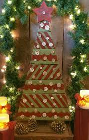 pallet christmas tree wood pallet christmas tree workshop 12 03 2015 hamilton wood