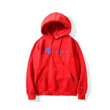 discount men s designer sweatshirts 2017 men s designer