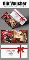 best 25 gift vouchers ideas on pinterest gift voucher design