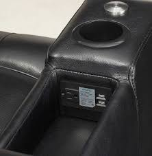 best leather recliners top 10 modern contemporary u0026 classic chairs