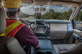 Laptop Steering Wheel Desk Mobile Desk Mobile Office Solutions Laptop Mounts Truck