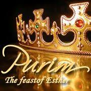 esther purim costume kveller purim costume esther projects to try