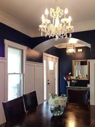 lighting brushed nickel dining room light fixtures overstock