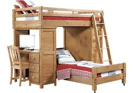loft bed with desk loft twin bed with desk and shelf double loft