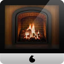 download virtual fireplace the best metro apps software windows 8