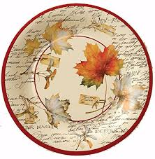 thanksgiving paper plates thanksgiving wikii