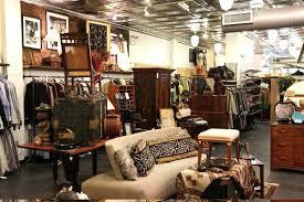 designer second shops second furniture nyc wplace design