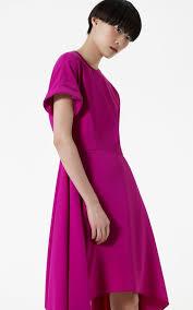 robe de chambre damart robe de chambre damart meilleur de les 22 meilleures images du