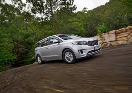 nissan australia vehicle recalls 2015 kia carnival recalled in australia practical motoring
