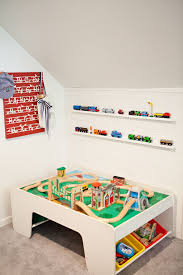Thomas The Train Play Table Best 25 Thomas The Train Table Ideas On Pinterest Thomas