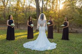 terry costa wedding dresses my wedding dress and veil from terry costa yelp