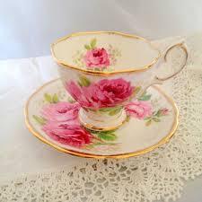 shop royal albert tea cups on wanelo