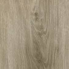 natures choice sophistication 72 vinyl flooring colors
