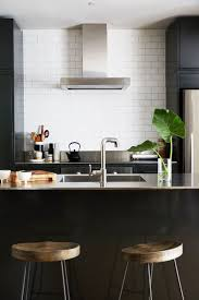 The Kitchen Design by Best 25 Urban Loft Ideas On Pinterest Interiors Loft House And