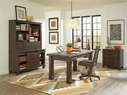 Pine Office Furniture by Magnussen Home Furnishings Inc Home Furniture Bedroom