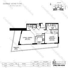 search grand venetian condos for sale and rent in venetian islands