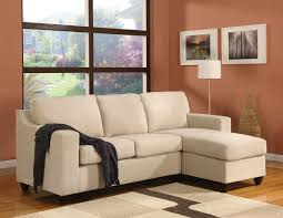 vogue beige microfiber sectional sofa 05913 sectional sofa