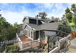 741 summit dr laguna beach ca 92651 mls lg16736384 redfin