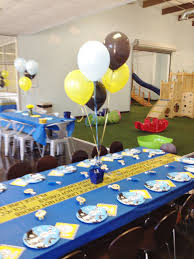academy graduation party themed party theme party themed