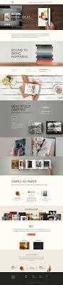 homepage designen 120 best website design images on website designs web