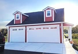 new garage construction siding unlimited siding u0026 window
