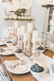 wall decorations for dining room dining room pinterest dining room wall decor pinterest dining