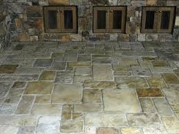 natural stone paver installation menards pavers 16x16 home depot