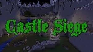 minecraft siege ark ragnarok 7 siege the castle minecraftvideos tv