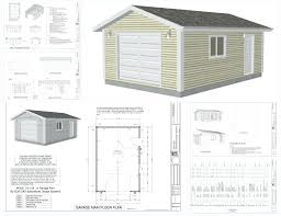 house with rv garage flat roof additions with deck on top google searchflat rv garage