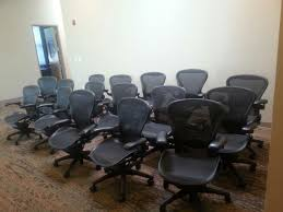 Herman Miller Conference Room Chairs Herman Miller Office Liquidation 2500 Chairs U2013 Matrix Work Solutions