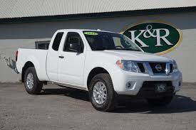nissan frontier king cab for sale used 2014 nissan frontier for sale auburn me stock p11869