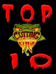 103 happy halloween joke vampire witch funny