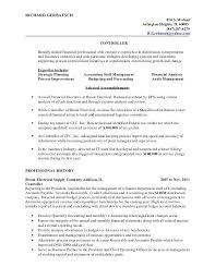 accounts officer resume sample resume inventory controller resume wat is a resume sample resume