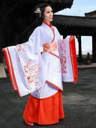 women u0027s hanfu clothing traditional clothing of the han chinese