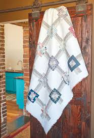294 best easy quilting projects images on quilt blocks